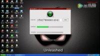 苹果手机如何解锁ID激活锁