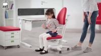 moll - 用正确的方法来调整椅子_标清