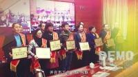 北京市法律援助工作总体回顾与介绍 【视觉新唯文化传媒】