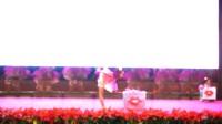 """中国电信""""当代舞校""""杯少儿舞蹈大赛图片欣赏(一)2017.9.9."""