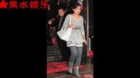 38岁甘比为66岁刘銮雄再怀三胎,刘銮雄:她是今生最后一个女人