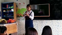 教师节,园长给老师的贺卡及祝福语