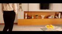 飞利浦咖啡机微千赢国际app下载_上