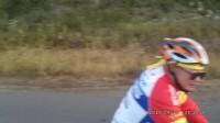 自行车跑酷视频,单车视频