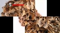 核桃分心木能泡几次水核桃分心木的副作用