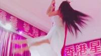 钢管舞视频