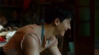 冯小刚电影《芳华》多伦多展映获好评 明丽的色彩和场面调度为电影加分 170911