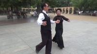 霍先生.郭女士跳交誼舞迅雷下載