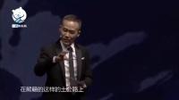 失眠吃什么药效果最好 万科董事长王石告诉你睡眠的重要性