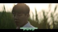 December - Mother (中韩双字).1080p