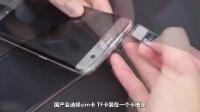 为什么现在手机逐渐取消了TF扩展卡?原因没那么简单!