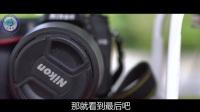 广西外国语学院校记者团2017招新宣传片