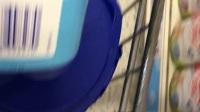英国牛宝宝-广东丽君宝妈的白金版1段4罐+辽宁凌云宝妈的爱他美1段4罐,sainsbury超市采购实拍