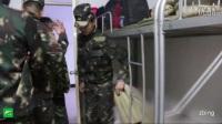 北鹏战队第一批超清修正版—在线播放—优酷网,视频高清在线观看1