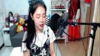 韩国美女主播热舞内衣韩国无内衣BJ女主播朴佳琳热舞