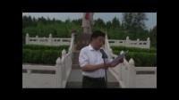 临沂兴大集团纪念毛主席逝世41周年活动
