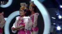 第十七届魅力校园春晚北京场D4~07《阳光》