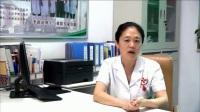 中西医治疗血友病的患者能正常生活吗?欢迎关注血液病专家史淑荣主任微信公众号