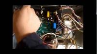 3-8空调电路板维修视频-空调输入电路原理与维修实践