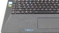 【爱电子产品】联想拯救者Y920笔记本电脑评测