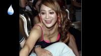 还是中国男人好!5位远赴异国他乡遭老外玩玩狠甩的女星