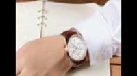 仿雷达钨钢手表怎么样【妙帆表业】微信:mfbykf