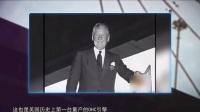 《极品名车史》第37期:典藏之诗 庞蒂亚克火鸟