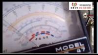 3-5空调电路板维修视频-开关电源原理实践检修