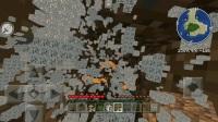 【汉堡包解说】我的世界Minecraft懒人mod生存1