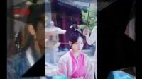同样是装嫩演少女,林心如刘晓庆被骂,而她却好评如潮