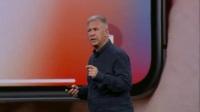 9-12太平洋电脑网:iPhoneX or iPhone8?2017苹果秋季新品发布会2