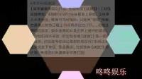 吴京的《战狼2》香港惨败收场,更被人喊话必须停拍《战狼3》!