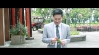 千岛百爱《遇见你》祝园园 章励坚 手机版微电影2.0