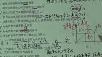 2017年6月广东高中学业水平考试物理题解析1-10