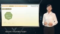 信息化教学设计_公共基础课程组(英语)_中国制造---产品简介_batch
