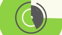 三环物联智慧用电安全隐患监管服务系统