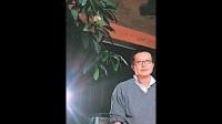 《建军大业》用青年演员 刘伟强:年龄近才能意气风发