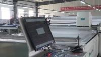详解功能性服装的生产过程