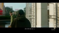 """《羞羞的铁拳》曝推广曲MV 艾伦马丽沈腾化身""""挨踢boys"""""""