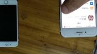 卖家手机无法使用移动4G网络视频