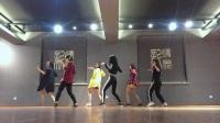 #给我乖#舞蹈课堂练习 新境界