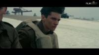 敦刻尔克(2017)Dunkirk 预告片五分钟加长版
