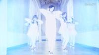 韩国美女热舞MV20