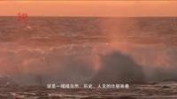 9月23日 台州知名企事业单位赴武汉招聘会——武汉方阵人力资源市场有限公司 #武汉招聘会第一品牌 @方阵人才 为您服务