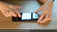 第一卫苹果7钢化膜iphone7plus手机全屏覆盖蓝光7p玻璃全包七水凝-tmall.com天猫1