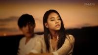 韩国美女热舞MV31