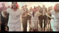 韩国美女热舞MV48