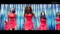 韩国美女热舞MV60