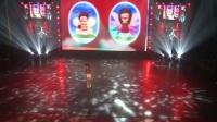 星耀中国2017少儿明星艺术大赛江苏省总决赛灌南 舞蹈 大小姐 青青草相关视频