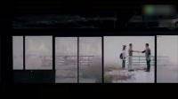 《使徒行者2》袁伟豪周柏豪双豪CP特辑